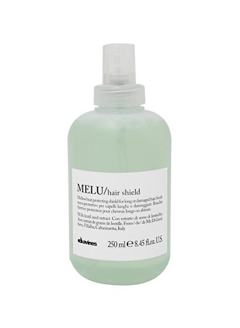 Davines Melu Hair Shield 250 Ml Renksiz